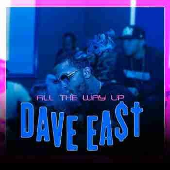 download dave east all the way up remix mp3 dave east all the way up remix song. Black Bedroom Furniture Sets. Home Design Ideas