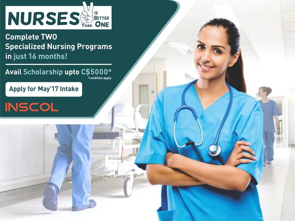 Academic courses Nursing programs, Nursing courses