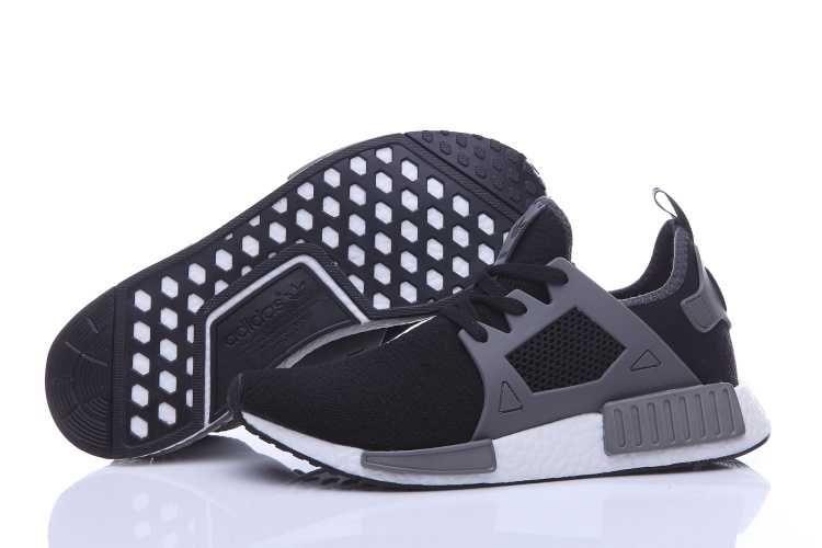 Adidas Originals NMD herr