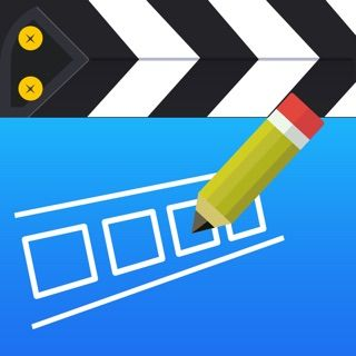 ‎Zoomerang Music Video Editor on the App Store Perfect