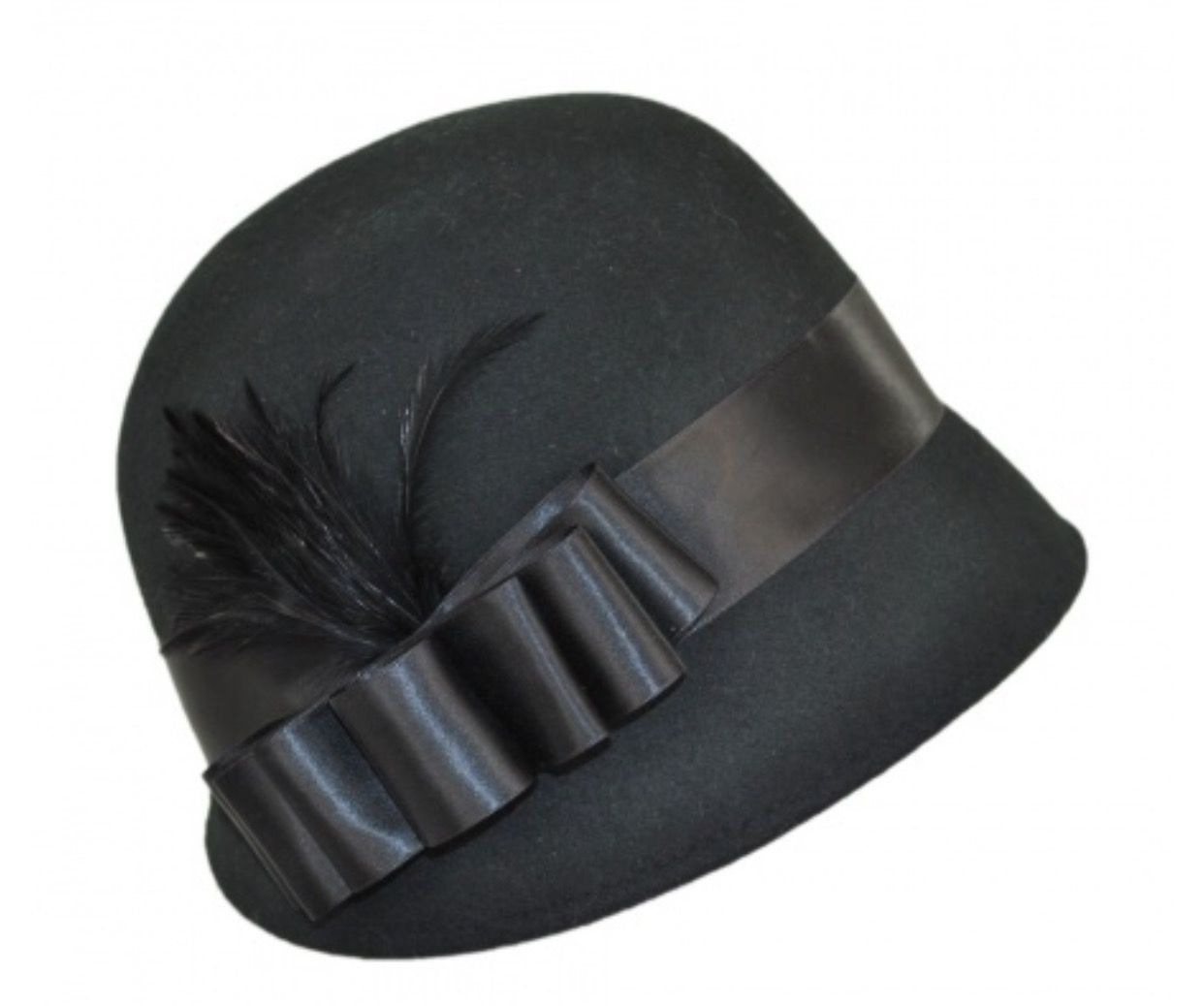 http   www.villagehatshop.com product cloche-flapper-hats  451139-418343 betmar-alexandrite-cloche-hat.html 6c0122d859e