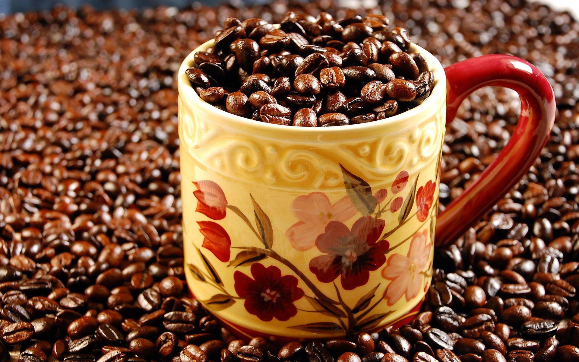 Coffee Wallpaper Coffee Coffee Wallpaper Coffee Decor Free Coffee Wallpaper coffee beans coffee ice hand