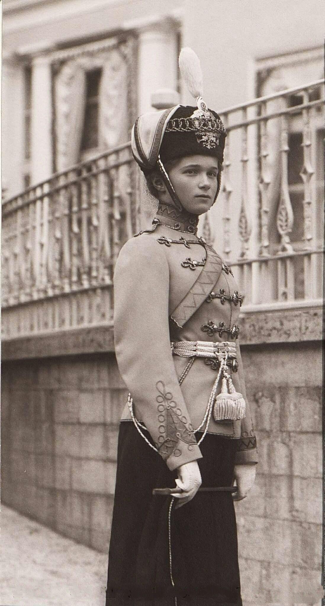 Olga Rom