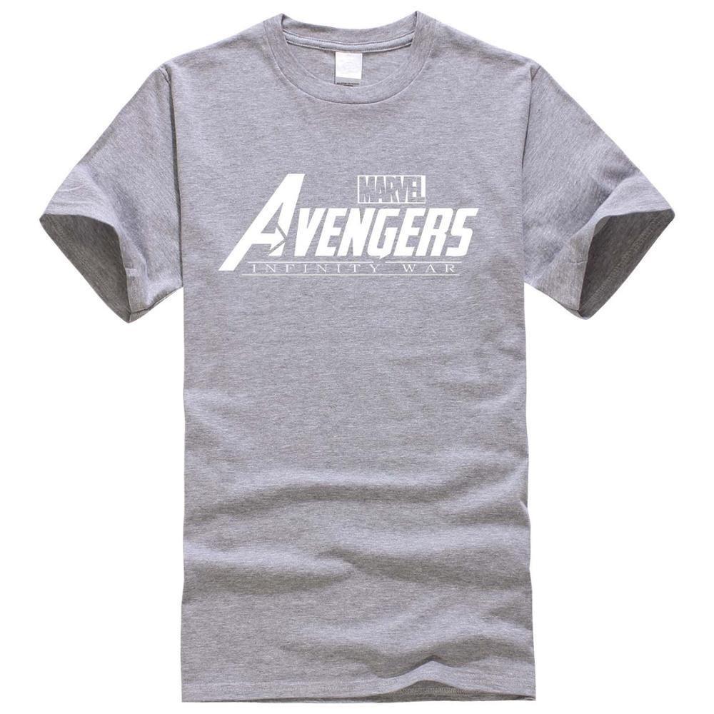 213cde09ca6 Nirvana T-shirts Men Women Summer Tops Tees Print T shirt Men loose o-neck  short sleeve Fashion Tshirts Plus Size 1