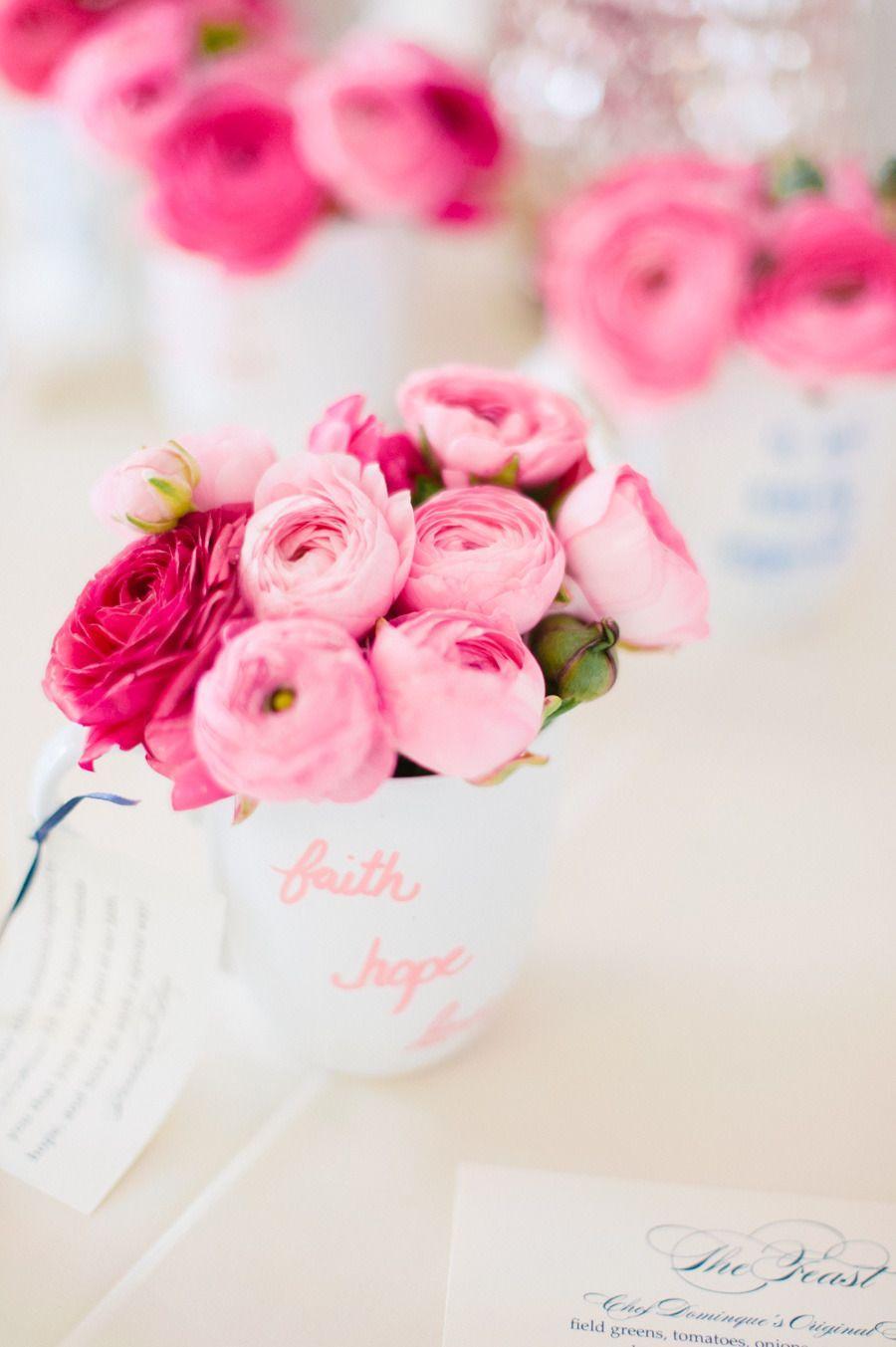 Sioux Falls South Dakota Wedding At Steever House Bed Breakfast Spring Wedding Flowers Wedding Flowers Spring Wedding
