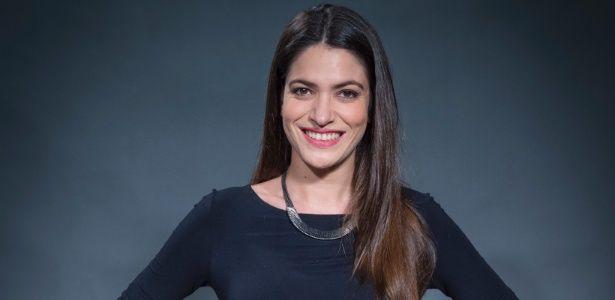 Atriz de Sete Vidas diz que vilã preconceituosa represente parte do público #Atriz, #Brasil, #FernandaMontenegro, #Globo, #NathaliaTimberg, #Novela, #ReginaDuarte, #SeteVidas, #Tv, #TVGlobo http://popzone.tv/atriz-de-sete-vidas-diz-que-vila-preconceituosa-represente-parte-do-publico/