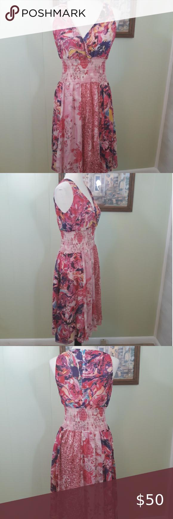 30+ Chetta b silk dress ideas in 2021