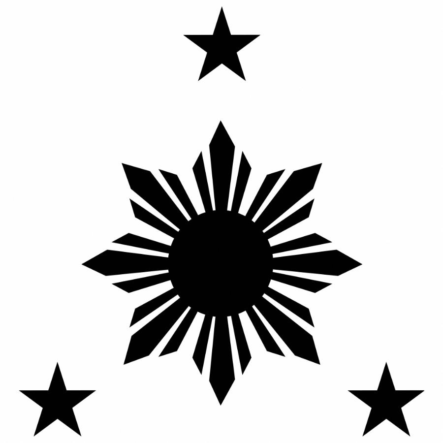 Filipino Tattoo Artist Tattoosonneck Filipinotattoos Filipino Tattoos Sun Tattoo Designs Philippine Art