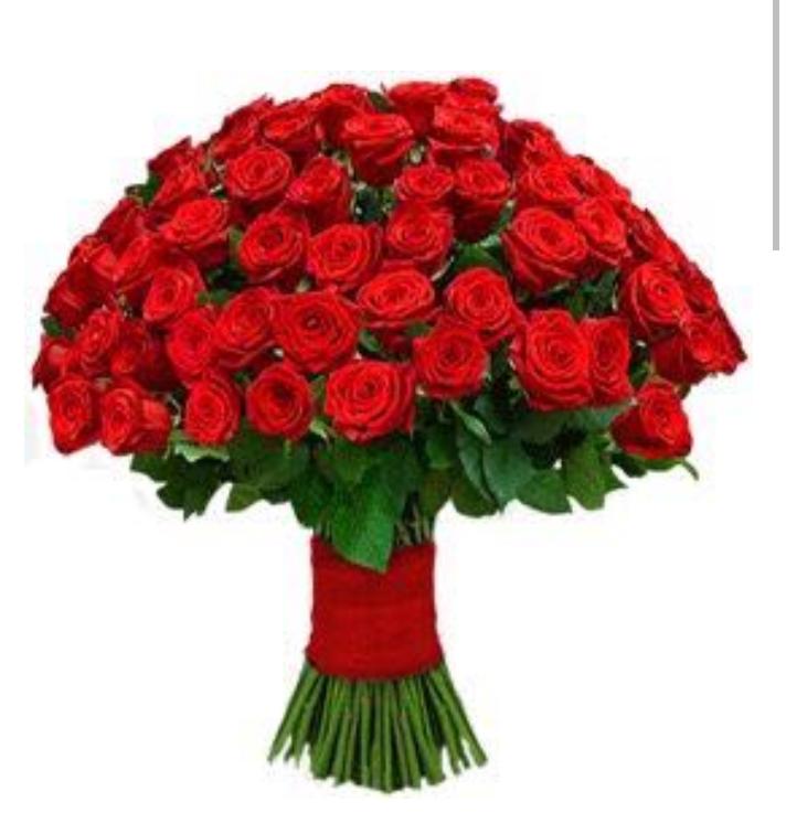 Pin di Bunga buket bunga meja stand flower. 08122396571