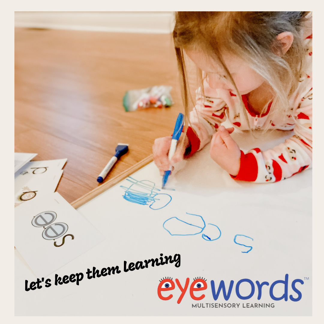 Pin On Printable Kindergarten Sight Words Practice And