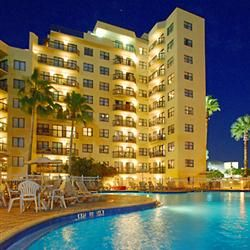 Orlando Hotel Suites At The Economically Priced Family Friendly Enclave Only Minutes From Theme Parks