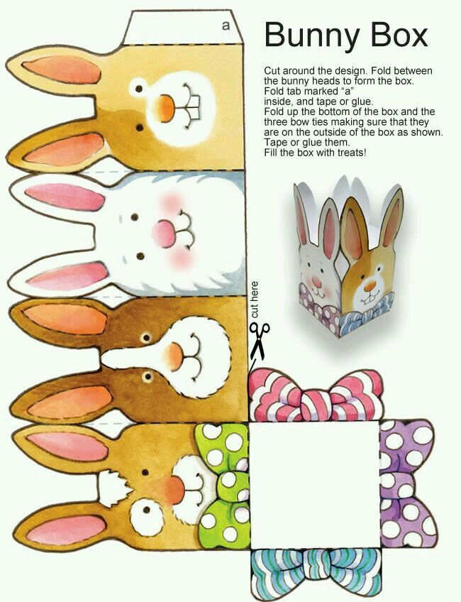 Conejos ostern easter pinterest easter easter crafts conejos ostern easter pinterest easter easter crafts and craft negle Choice Image