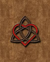 Image result for irish celtic symbol for family | Fairies ...