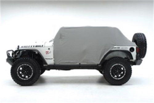 Smittybilt 1060 Cab Cover Fits 87 91 Wrangler Yj Jeep Jeep Wrangler Unlimited Jeep Wrangler