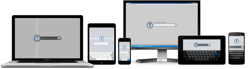 Cybersecurity Awareness Sale: Get 40% OFF On 1Password For