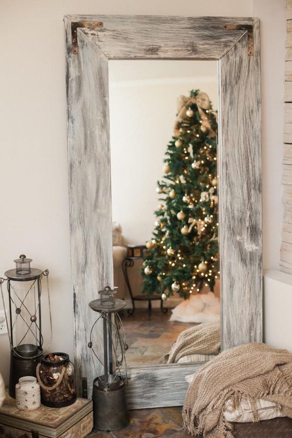 40 Brilliant Diy Rustic Home Decor Ideas For Living Room
