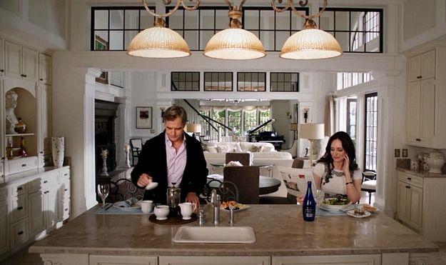 Grayson Manor Revenge On Pinterest Revenge Hamptons