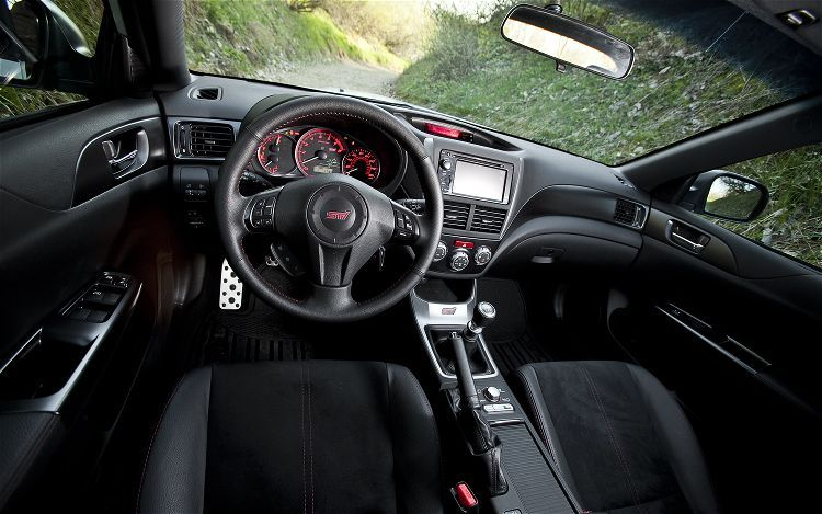 2012 wrx sti interior shot wrx sti pinterest subaru jdm cars and cars. Black Bedroom Furniture Sets. Home Design Ideas