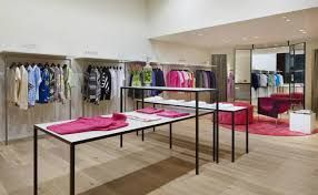 Simple Boutique Design Ideas Google Search With Images Store