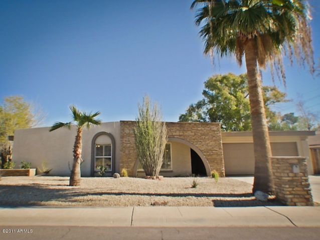 If you are looking for a home in the Shea Heights community of Phoenix click on the photo above to view all current listings.