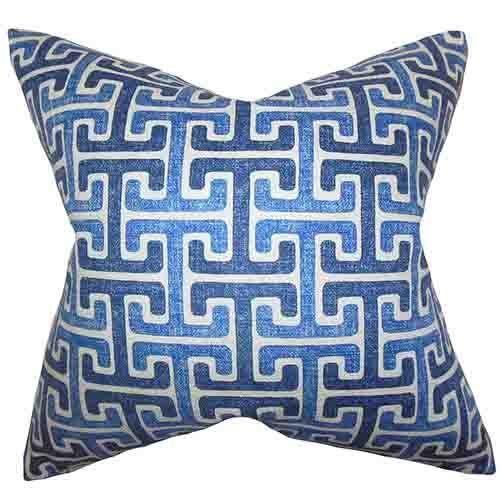 high resolution image | Tj maxx, Pillows, Throw pillows