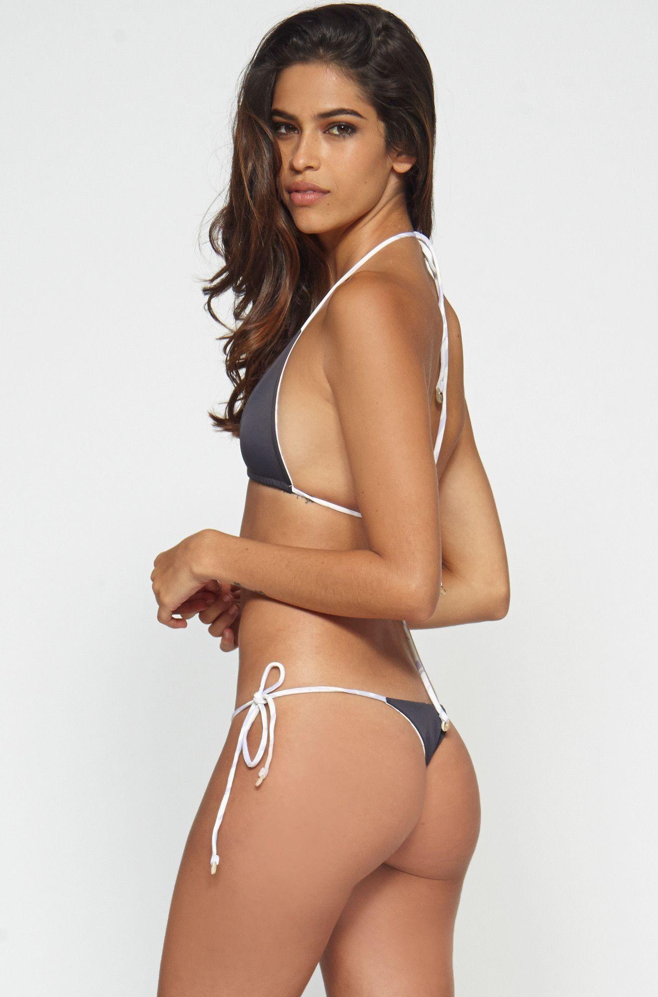 Hacked Juliana Herz nudes (52 photo), Topless, Bikini, Boobs, cleavage 2015