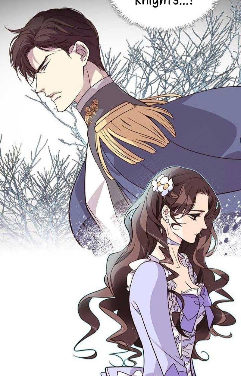 Beatrice anime manga couple boy girl guy