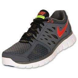 Finish Line. Nike FlexShoes ...