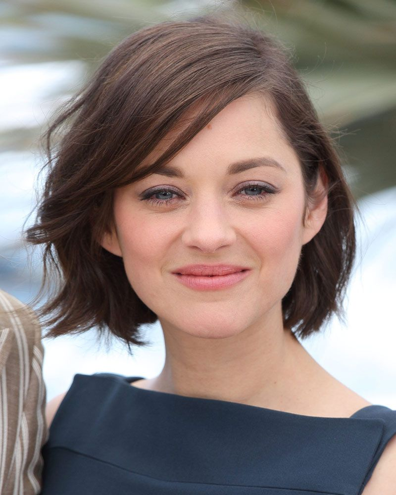 Best 25 Wavy Bob Hairstyles Ideas On Pinterest Wavy Bob