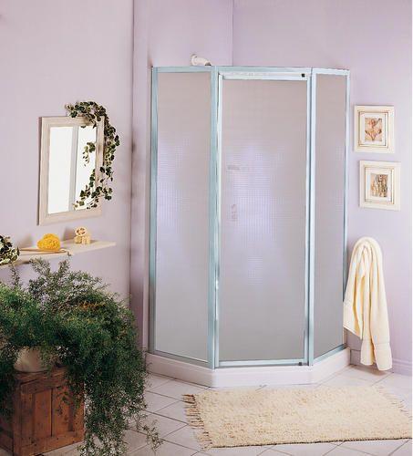 Mississippi Shower Kit At Menards Shower Kits Remodel Shower