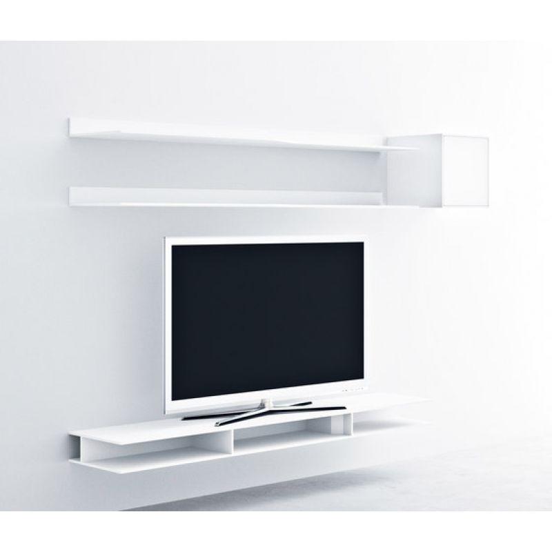 Risultati immagini per mobile tv design | sala tv | Pinterest | TVs