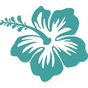Fleur Tahitienne Et Crocodile Images Bing Images Fleur
