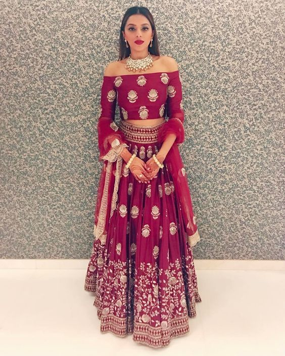 10 Best Celebrity Wedding Guest Dresses Indian: Pin By Richa On Elegance Personified