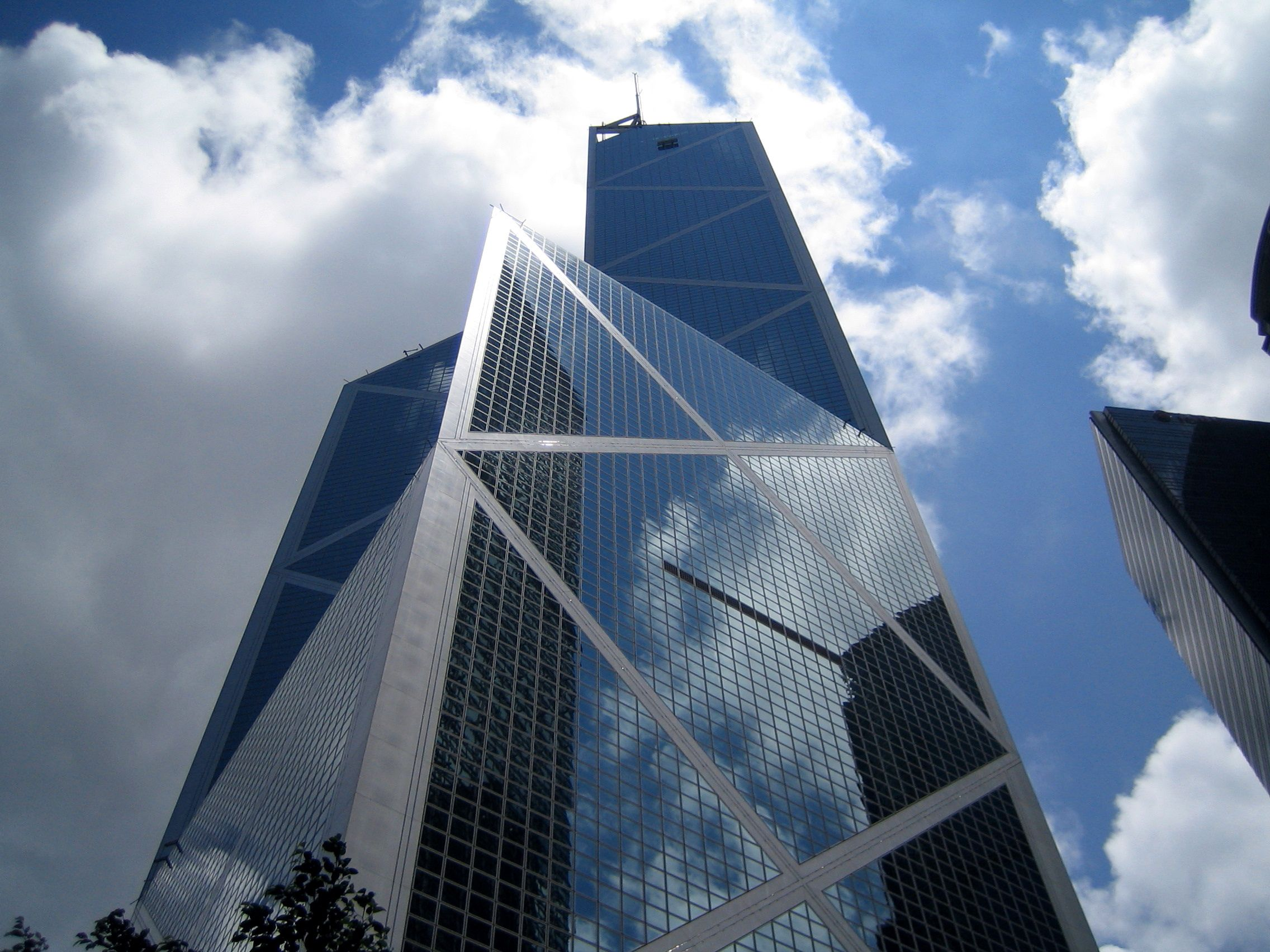 Los 30 edificios mas altos del mundo (septiembre 2010)