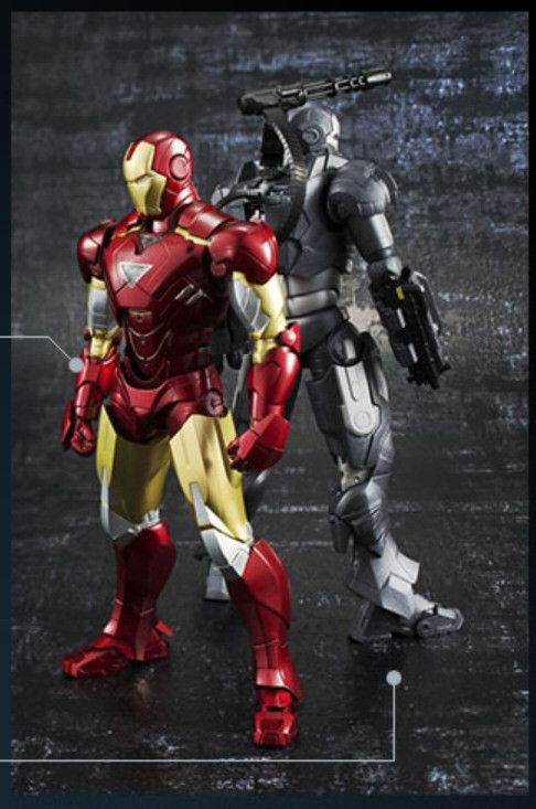 http://comics-x-aminer.com/2013/01/24/new-images-sh-figuarts-iron-man-and-war-machine/
