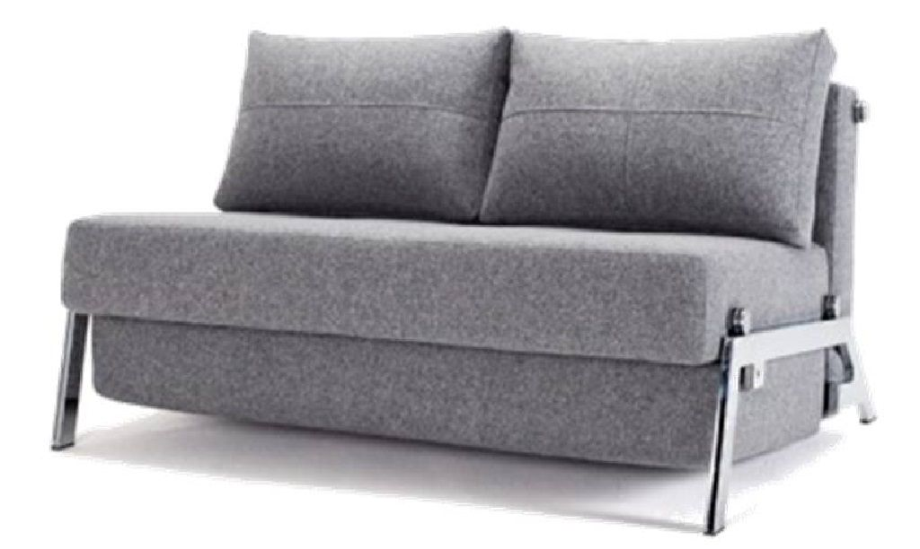 72 Inch Sofa Bed Sofa Design Ideas Pinterest