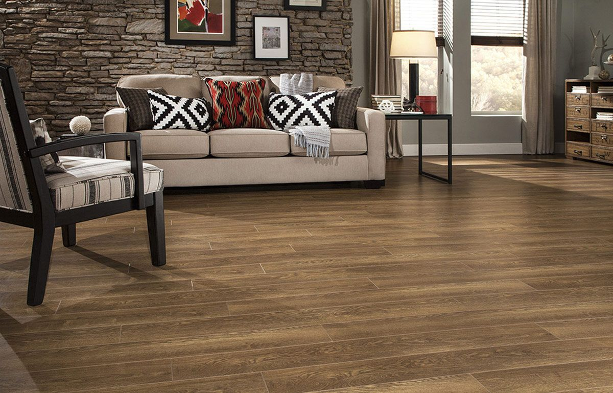 Home Wellmade Performance Flooring With Regard To Bamboo Wood