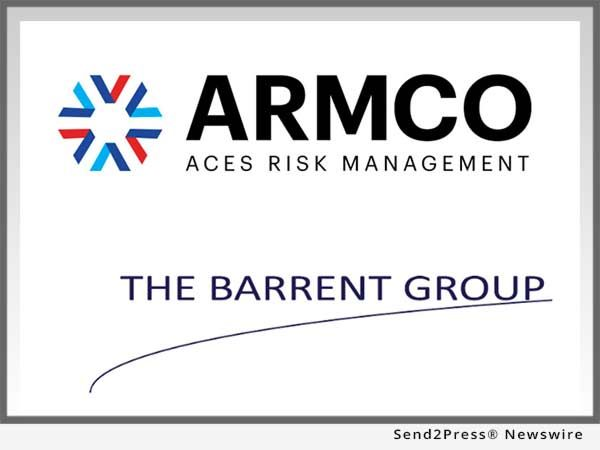 Armco S Web Based Aces Audit Technology Brings New Efficiencies To