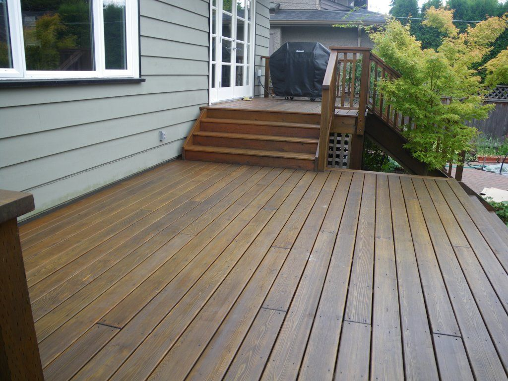 Beautiful Deck Refinish Staining deck, Best deck stain