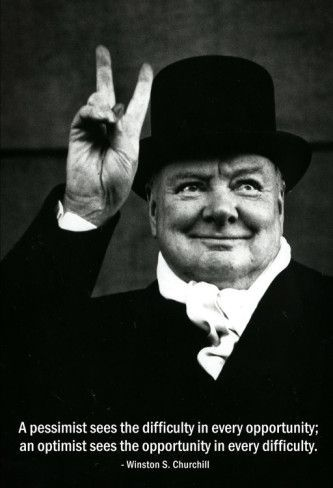 Inspirational Words Love Quotes Winston Churchill Love Positive Custom Winston Churchill Love Quotes