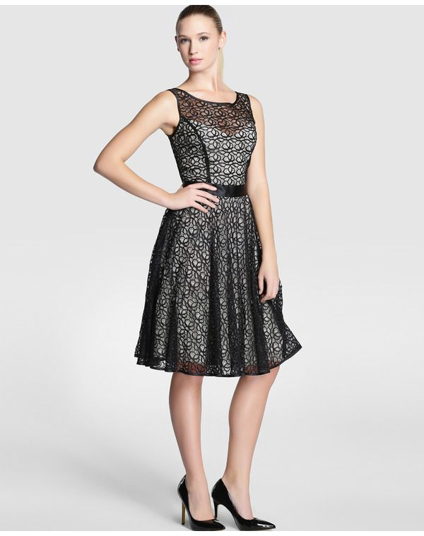 9fc392d64 Fiesta El Corte Ingles | mi 2 | Formal dresses, Dresses y Fashion