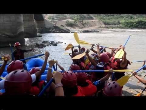 Rafting In Nepal DayTours Nepal www.daytoursnepal.com