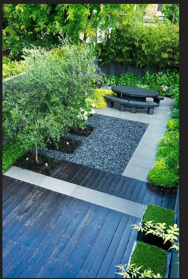 20 Top Modern Small Garden Design Ideas For Fall Gardening Gardendesign Gardeningtips Small Japanese Garden Small Garden Design Japanese Garden Design
