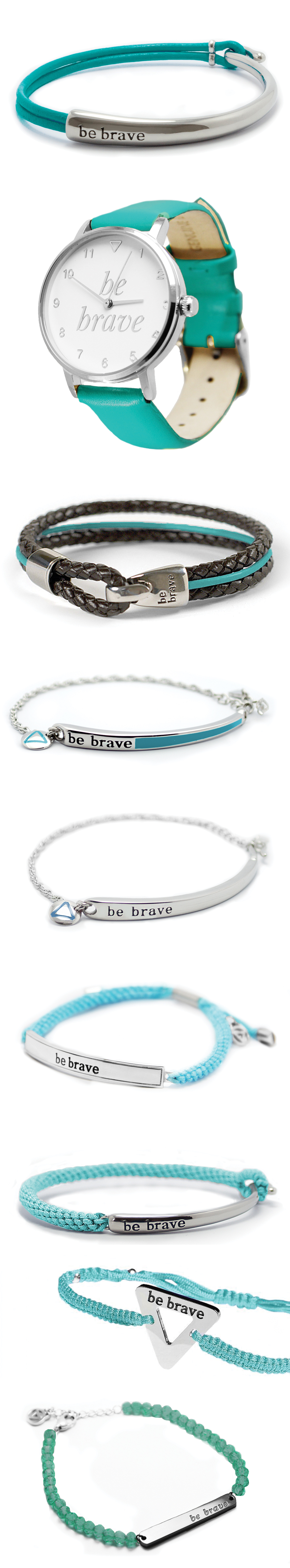 o feel better and up giveaway eclectique team for t lets dysautonomia shae p bracelet s
