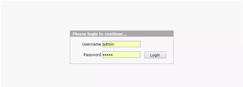 ١٩٢ ١٦٨ ١ ١ طريقة تغير باسورد الواي فاي بطريقة سهله شركة Tedata لوحة تحكم راوتر تي اي داتا ١٩٢ ١٦٨ ١ ١ لتغير الباسورد من خلال العنوا Admin Password Admin Login