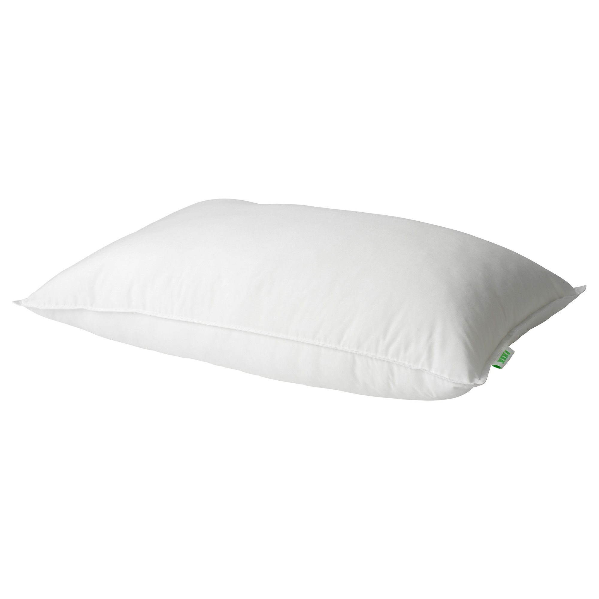 serene isotonic contour side ip or comforttech sleeper pillow com foam traditional walmart