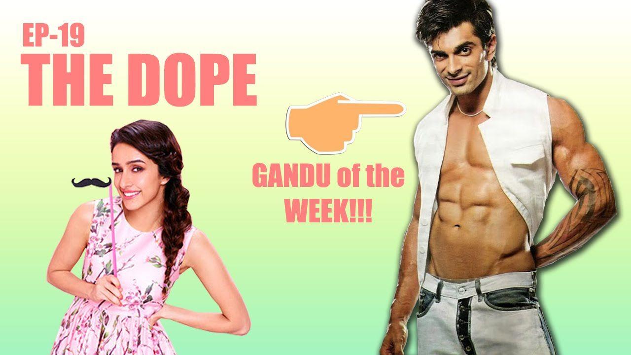 Pin on Bollywood Gandu videos