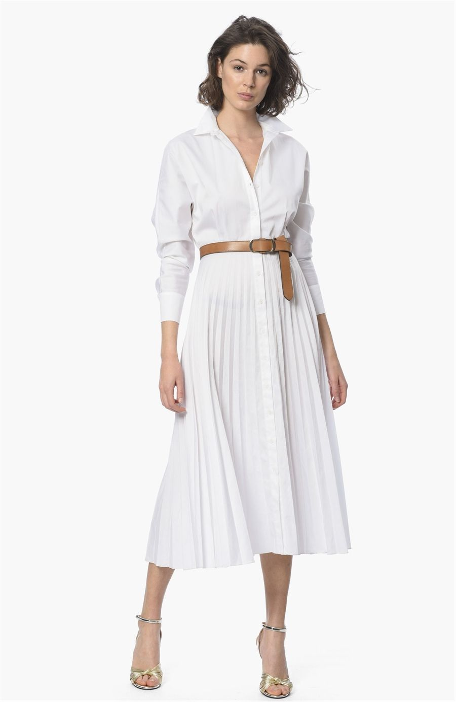 Derin Mermerci X Network Beyaz Elbise Renk Beyaz Network Elbise Moda Stilleri Elbise Modelleri