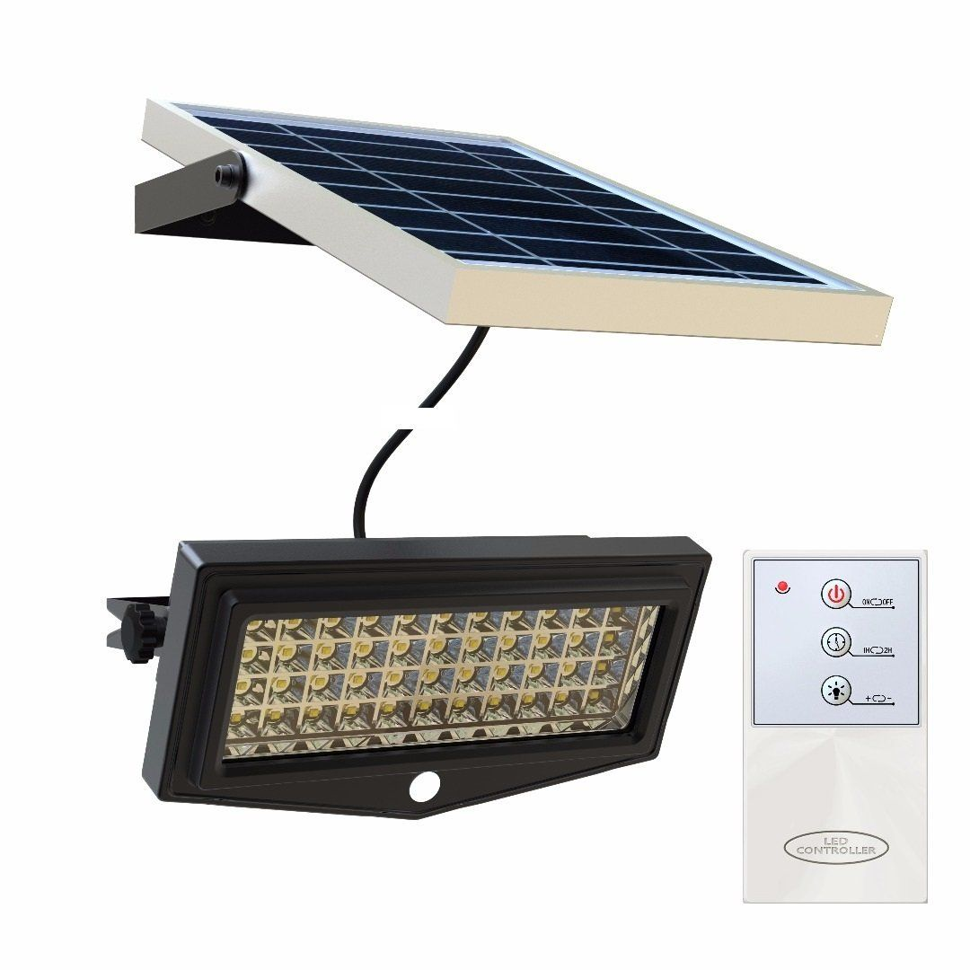 Solar security 44 led outdoor lights with motion sensor and remote solar security 44 led outdoor lights with motion sensor and remote control 1000 lumen aloadofball Choice Image