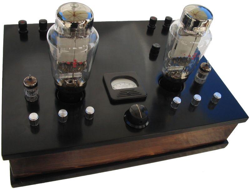 Image Result For Diy Amplifier Kit Audiophilea